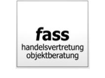 fass handelsvertretung objektberatung -