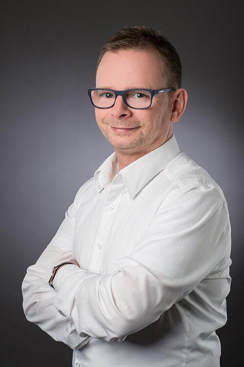 Kjell Bank