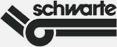 SCHWARTE GmbH